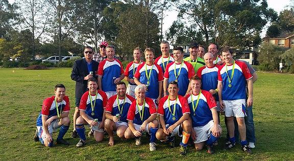 Milperra Lions Teams.jpg