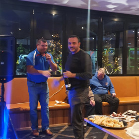 Milperra Lions Soccer Club Sponsor Night.jpg