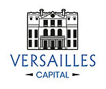 versailles-capital-logo.jpg