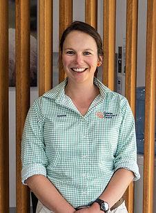Dr Emma Sutton.jpg