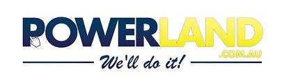 powerland logo.jpg