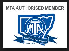 mta member.png