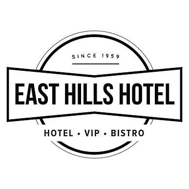 east hills1.jpg