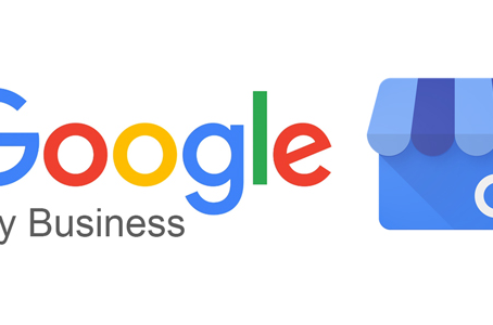 Google My Business! Go On, I Dare You...