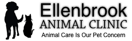 Ellenbrook Animal Clinic is a modern veterinary clinic in the nort eastern suburbs of Perth.