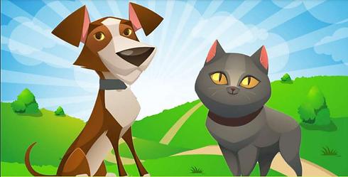 Pet Health Checklist