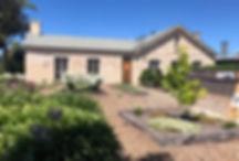 Lincoln Vet Ravendale House