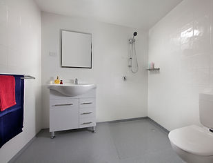 Modular Bathroom Specials