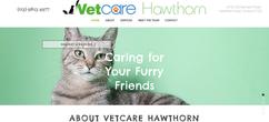 Vetcare Hawthorn