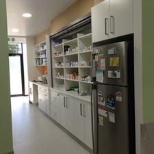 Pharmacy and lab.JPG