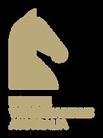 EVA_Logo_RGB.png