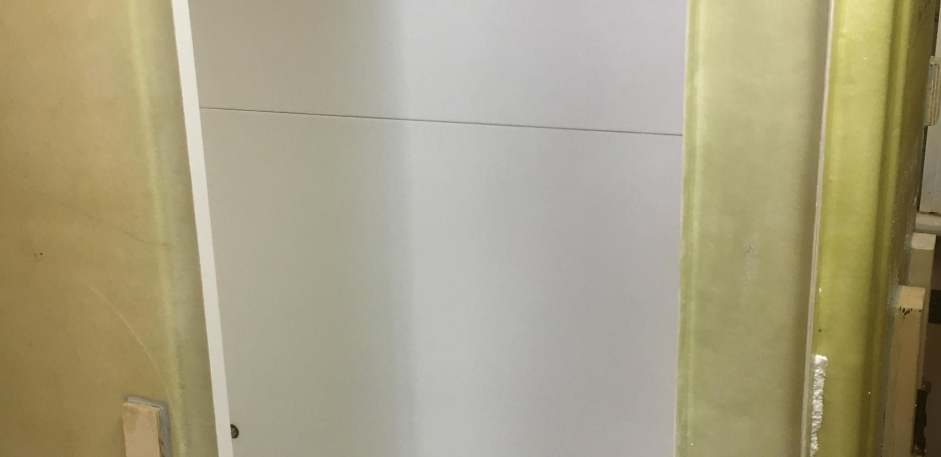 DIY Powder Room.JPG
