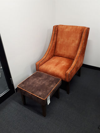 Denver Chair.jpg