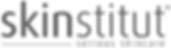 skinstitut logo.png