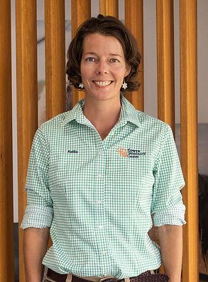 Dr Kellie Launders.jpg