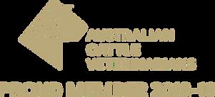 ACV Logo.png