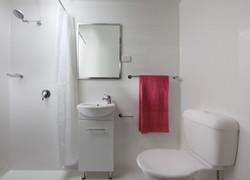 Modular Bathroom
