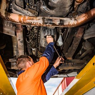 Photo under truck.jpg
