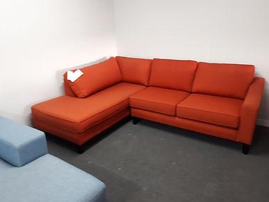 Stanton Chaise Lounge.jpg