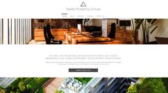 Stella Property Group