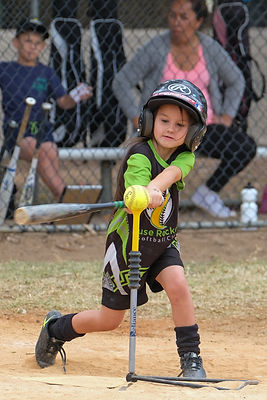 Ruse Rockets Tee Ball.jpg