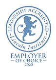 Employer of Choice 2020 Decal image .jpg