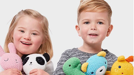 Kmart Down Syndrome Ad