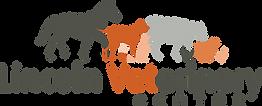 Lincoln Vet logo.png