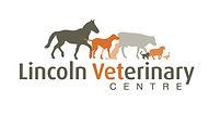 LVC-logo.jpg