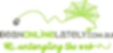BOL logo RGB.png