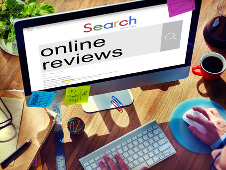 Google Reviews vs Influencer Marketing - which is better?