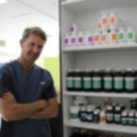 Desert Oaks Vet Clinic Veterinary Care.j
