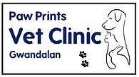 Paw Prints Vet Clinic.jpg