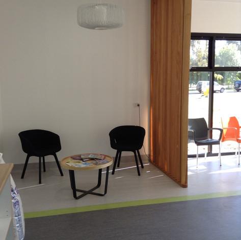 Cat Waiting area_edited.jpg
