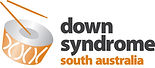 Down Syndrome Association of SA
