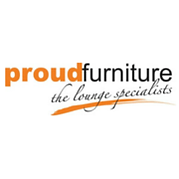 Proud Furniture Logo.png