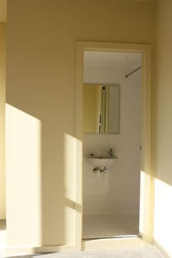 Modular Bathrooms