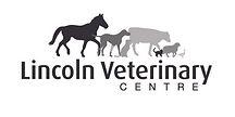 Lincoln Veterinary Centre