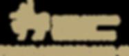 Proud Member SCGV_Logo_RGB.png