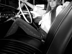 Sebastian Macc Photographics Fashion Pho