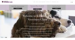 Killarney Vale Veterinary Clinic