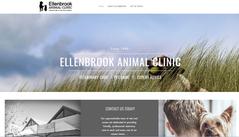 Ellenbrook Animal Clinic