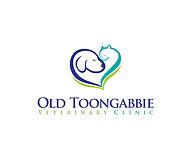 Old Toongabbie Vet Clinic