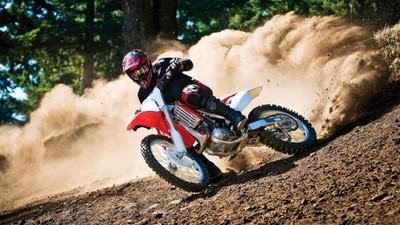 MX Motorcross