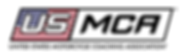 United States Motorcycle Coaching Association Dirt Bike