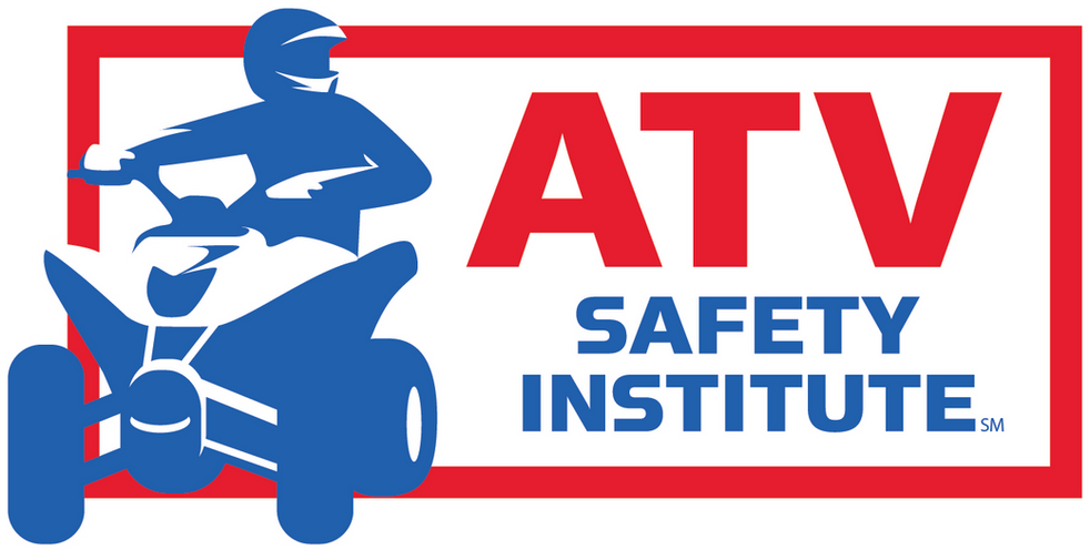 New-Logo-ATV-Safety-Institute.png