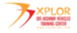 Xplor-Int LLC