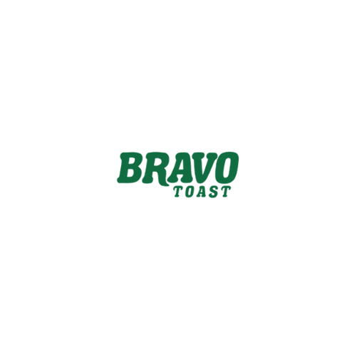 Bravo Toast Logo .png