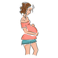 pregnancy-2700659_1920.jpg