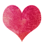 hearts-1994273_640_edited.png